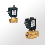 direct-acting-magnetic-valve-30
