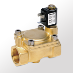 pilot-operated-magnetic-valve-30