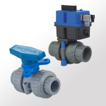 manual-&-actuated-ball-valve-met-achtergrond-30